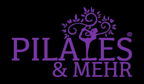 Pilates & Mehr